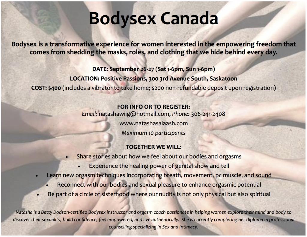Bodysex 10Aug2015 COLOUR